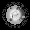Ευρωπαϊκό Ινστιτούτο Επικοινωνίας (ΕCI – European Communication Institute)