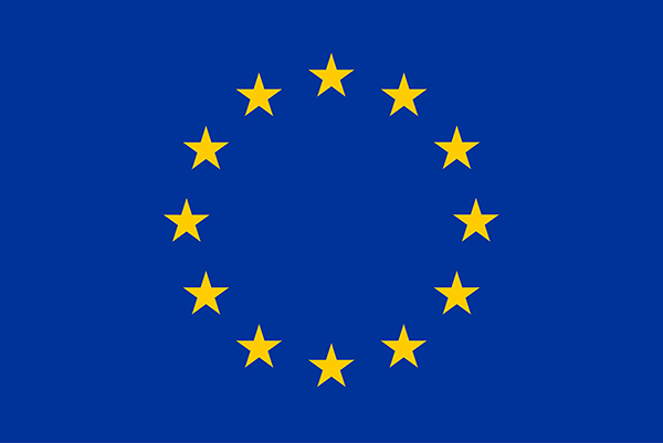 Ευρωπαϊκή Επιτροπή